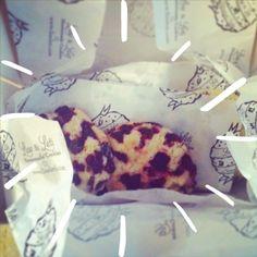 Lise&Leti homemade cookies