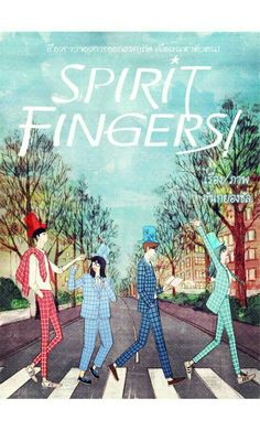 Spirit fingers in webtoon Korean Illustration, Character Illustration, Spirit Fingers Webtoon, Picts, Geek Out, Cartoon Art, Anime Couples, Beauty And The Beast, Manhwa