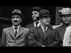 WikiDoc: LA MORT D' HITLER..Histoire d'un secret d'Etat