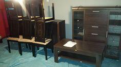 Galeria Filing Cabinet, Storage, Furniture, Home Decor, Store, Home Furnishings, Interior Design, Home Interiors, Decoration Home