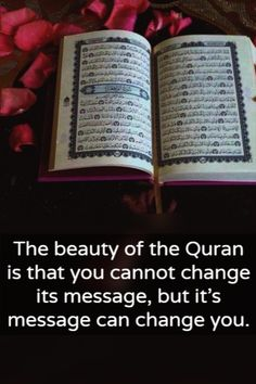 Give love in secret by praying for one another Forgive people so that perhaps ALLAH may forgive you Beautiful Islamic Quotes, Islamic Inspirational Quotes, Religious Quotes, Beautiful Images, Islamic Quotes In English, English Quotes, Wisdom Quotes, Life Quotes, Devotional Quotes