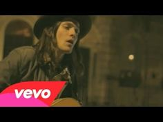 Just came across my feed. I really like James Bay, he's a great song writer and wonderful musician. :) James Bay - Move Together - YouTube