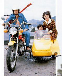 電腦奇俠-キカイダー - ♠ 電腦奇俠-キカイダー - 70年代特攝 - 幻影時光地帶 - Powered by Discuz!