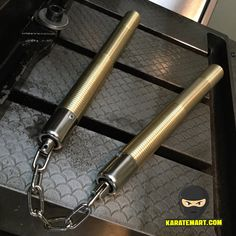 72d6a057b 25 Best NUNCHAKU images in 2019   Martial arts weapons, Ash, Cold steel