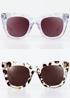 025281ad0ea 136 Best gorgeous glasses images