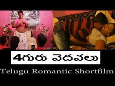 Hot south indian Aunty Removing Jacket and showing || Romatic Videos 201...