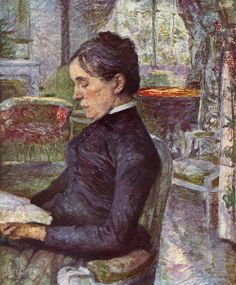 Henri De Toulouse-Lautrec | File:Henri de Toulouse-Lautrec 051.jpg - Wikimedia Commons
