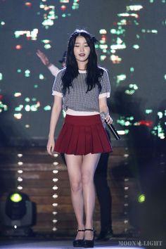 iU Daum 블로그 - 이미지 원본보기