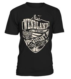 "# It's a WENDLAND Thing .  Special Offer, not available anywhere else!      Available in a variety of styles and colors      Buy yours now before it is too late!      Secured payment via Visa / Mastercard / Amex / PayPal / iDeal      How to place an order            Choose the model from the drop-down menu      Click on ""Buy it now""      Choose the size and the quantity      Add your delivery address and bank details      And that's it!"