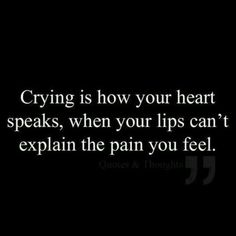 Quotes About Life Best 337 Relationship Quotes and Sayings 88 - Words - # Tears Quotes, Quotes Deep Feelings, Mood Quotes, Emotion Quotes, Quotes For Loneliness, Feeling Emotional Quotes, Sorrow Quotes, Qoutes Deep, Quotes Motivation