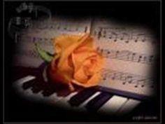 """Jose Feliciano........"""" La Balada del pianista"""""""