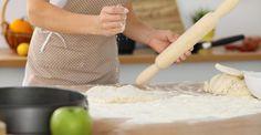 Comment faire une croûte à tarte classique en quelques étapes faciles