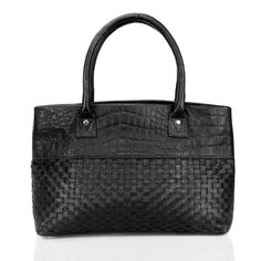 5b808b50a0b 7 Delightful Office Bags for Women - Snapdeal Fashion images ...