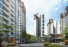The Skywoods | Showflat Hotline + 65 65273531 | Near Hillview MRT #ShowFlatAddress - HOTLINE:(+65) 6527 3531 http://showflataddress.com.sg/property/the-skywoods-residences-showflat-location-prices-floor-plans-e-brochures  #HotLaunches #SingaporeNewLaunches #Showflat #ShowflatLocation   #NewCondo #HDB #CommercialProperty #IndustrialProperty #ResidentialProperty #PropertyInvestment #LatestPropertyInfo #2015 #OverseasPropertyInvestment #Location #Sitemap #FloorPlans #NearbyFacil