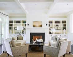 Living Room Furniture Layout With Fireplace traffic patterns and furniture placement | conversation area