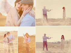 Идеи для фотосессии love story: амур