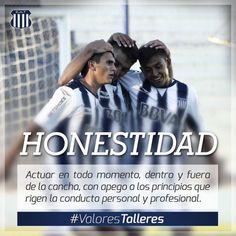 #ValoresTalleres: Honestidad.  #ValoresTalleres: Honestidad.