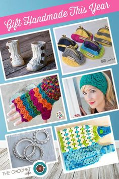 1000 images about crochet patterns on pinterest crochet patterns