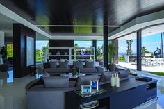 Beverly Hills Home 11 - Luxatic