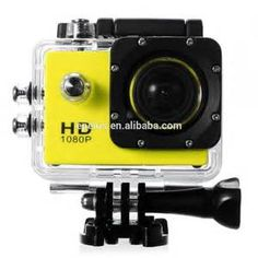 Search Newest digital cameras for sale. Views 6843.