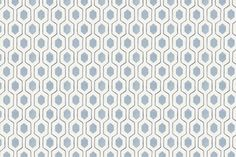 Everson - Thom Filicia Fabric - Coast