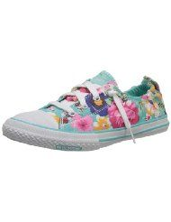 Skechers Women's Bobs Utopia Fashion Sneaker  http://thestyletown.com/shoes/shoes_fashionsneakers