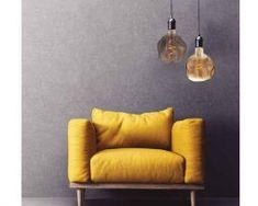 Nové zakrivené vlákno je umelecké dielo, nie je to len svetelný zdroj.Obzvlášť vhodné pre reštaurácie, kaviarne, predajne a podniky. Decor, Wall, Wall Lights, Light, Led, Love Seat, Home Decor, Ceiling Lights