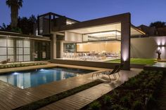 http://weandthecolor.com/house-sar-johannesburg-south-africa-werner-van-der-meulen/49068