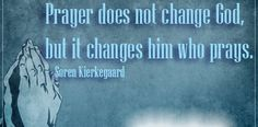 Soren Kierkegaard Quotes | Cute Picture Quotes