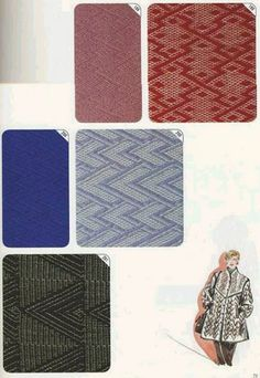 090_Tuck_Stitch_Patterns_28.01.14