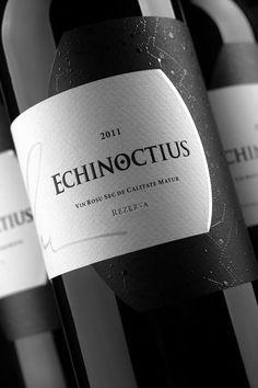 Echinoctius / SHLD GRUP SRL European Product Design Award 2016 Winners