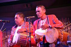 Wonderful Indonesia - Penampilan SIWALIMA (Nunusaku Musike) Music Instruments, The Originals, World, Youtube, Musical Instruments, The World, Youtubers, Youtube Movies