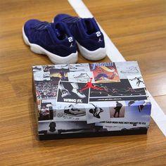 huge discount a5aa4 c2c44 Air Jordan 11 Low, Air Jordans, Sneaker, Kicks, Shoe, Sneakers,
