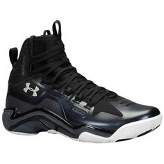 5b349f4378e 11 Best The Best Basketball Shoes Right Now 2015 images