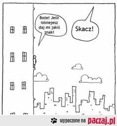 http://paczaj.pl/home,p,8.html
