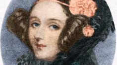 Was Ada Lovelace our first tech visionary, or has her contribution been vastly overrated?