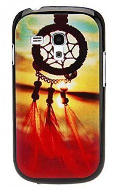 Johnny Palermo Samsung Galaxy S3 mini - Dreamcatcher Case