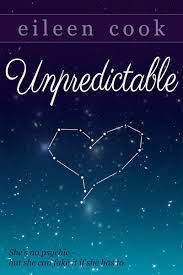 Free Kindle Book For A Limited Time : Unpredictable by Eileen Cook Find A Book, The Book, Books To Read, My Books, Lauren Wood, Free Kindle Books, So Little Time, Revenge, Book Quotes