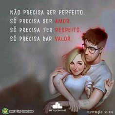 A Guy Like You, Love You, Love Qutoes, Anne Maria, Marriage Tips, Love And Respect, Love Messages, Amazing Quotes, Love Of My Life
