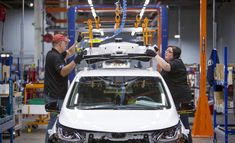 Lessons from the auto industry s transition to low-carbon vehicles