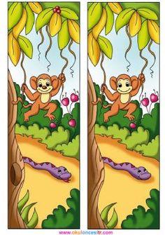 Aradaki farkı bul sayfaları. Free find the difference worksheets printables. Encuentra la diferencia entre las hojas de cálculo. Найдите разницу между рабочими листами.