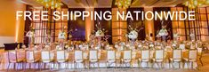 Transform any venue with the Ultimate Kit! Featuring uplighting, custom monogram gobo light, cake spotlight, backdrop, and photo booth. Your wedding in a box! Wedding Locations, Wedding Themes, Wedding Tips, Wedding Decorations, Wedding Stuff, Uplighting Wedding, Pipe And Drape, Event Lighting, Masquerade Party