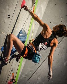 www.boulderingonline.pl Rock climbing and bouldering pictures and news 12 тыс. отметок «Нра
