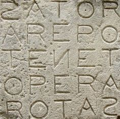 7 Mystical Seals – PHOsphenes – Rock Art Symbols – Giordano Bruno – Hans Jenny – Cymatics – Ernest Chladni – Fibonacci | Alternative Thinking 37