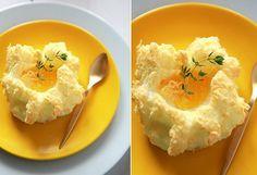 Яйца Орсини_compressed