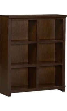 Furniture Collection Office Furniture And Home Office On Pinterest