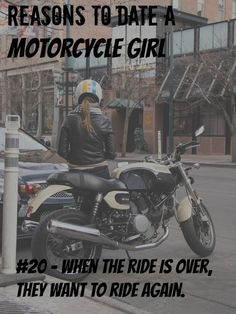 reasons to date a motorcycle girl -20