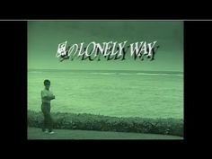 ▶ 風のLONELY WAY/杉山清貴【公式】 - YouTube