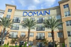Domain at CityCentre (811 Town and Country Blvd) Featuring free WiFi and air conditioning, Domain at CityCentre is located in Houston, 10 km from The Galleria. The accommodation boasts a hot tub. Water Wall is 11 km away. Free private parking is available on site. #bestworldhotels #hotel #hotels #travel #us #texas