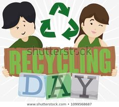 Find Couple Holding Sign Made Out Recycled stock images in HD and millions of other royalty-free stock photos, illustrations and vectors in the Shutterstock collection. Thousands of new, high-quality pictures added every day. Making Out, Celebration, Recycling, Royalty Free Stock Photos, Signs, Couples, Day, Illustration, Pictures